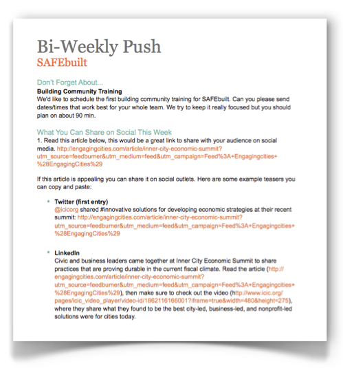 bi-weekly-push-mack-web