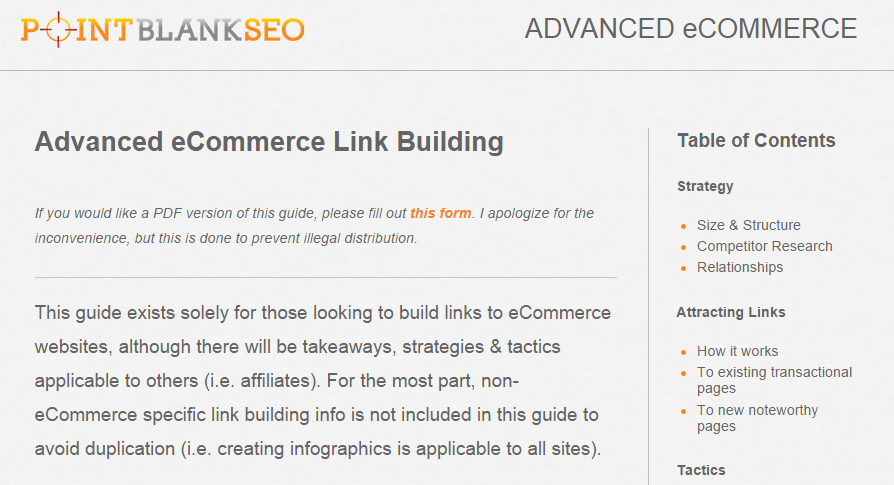link-building-ecommerce-2